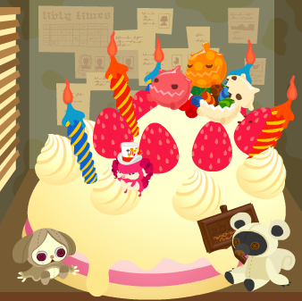 floaten7thBirthday.png